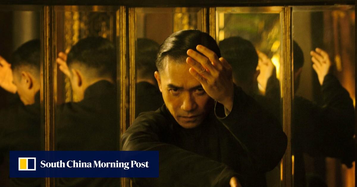 Marvel's Shang-Chi: five reasons Tony Leung's casting is huge – Hong Kong actor to play villain The Mandarin