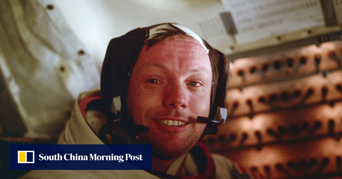 neil armstrong�s family paid us6 million in secret