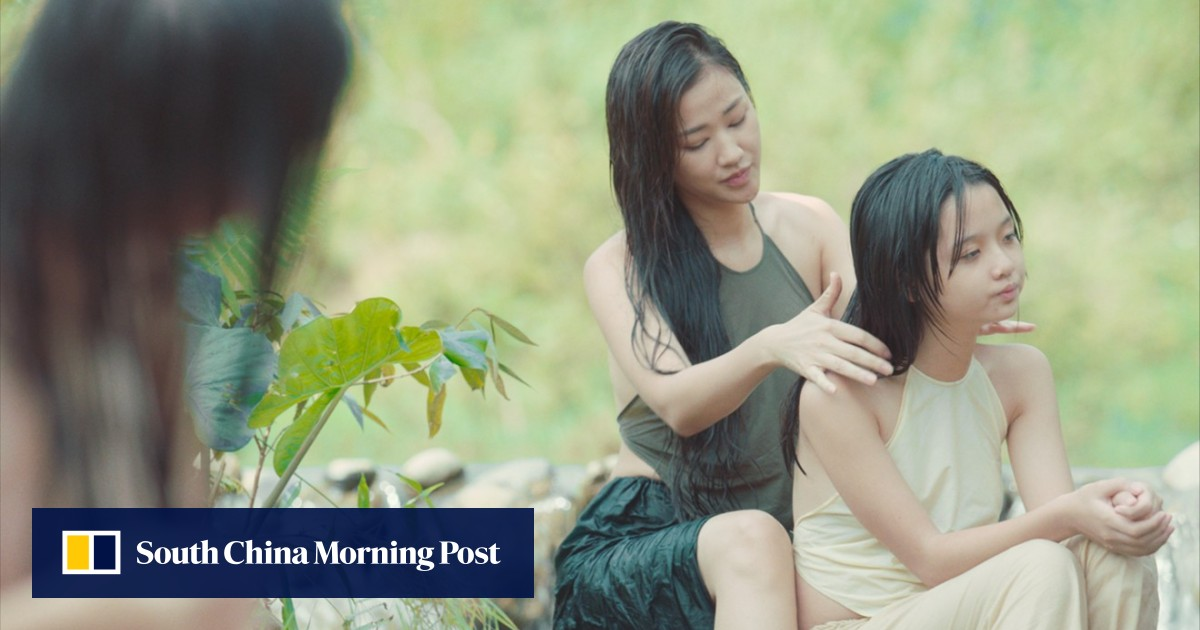 The Third Wife film review: Vietnamese teen bride discovers