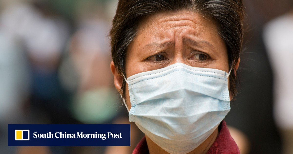 World unprepared for pandemic that could kill '80 million in 36 hours'