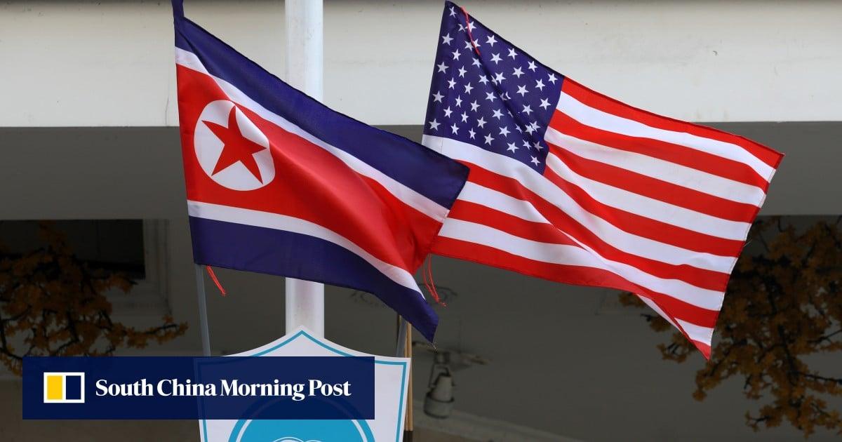 US bid to extradite North Korean businessman Mun Chol-myong from Malaysia 'solely based on politics', lawyer says