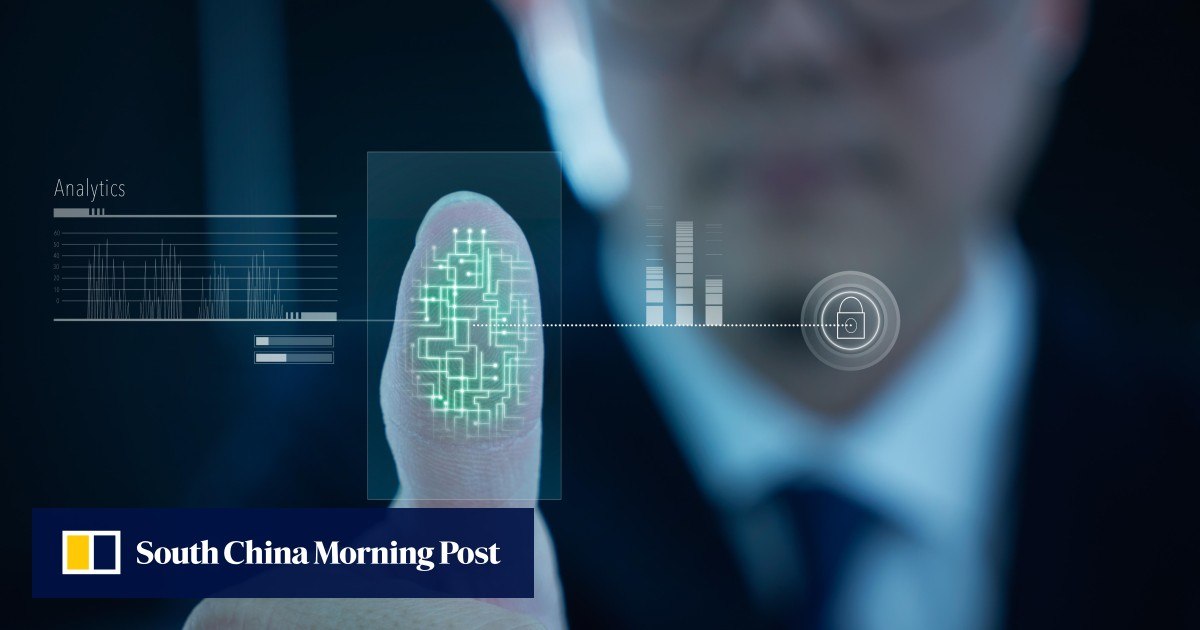 China sounds another warning on data privacy as consumer anxiety rises - South China Morning Post