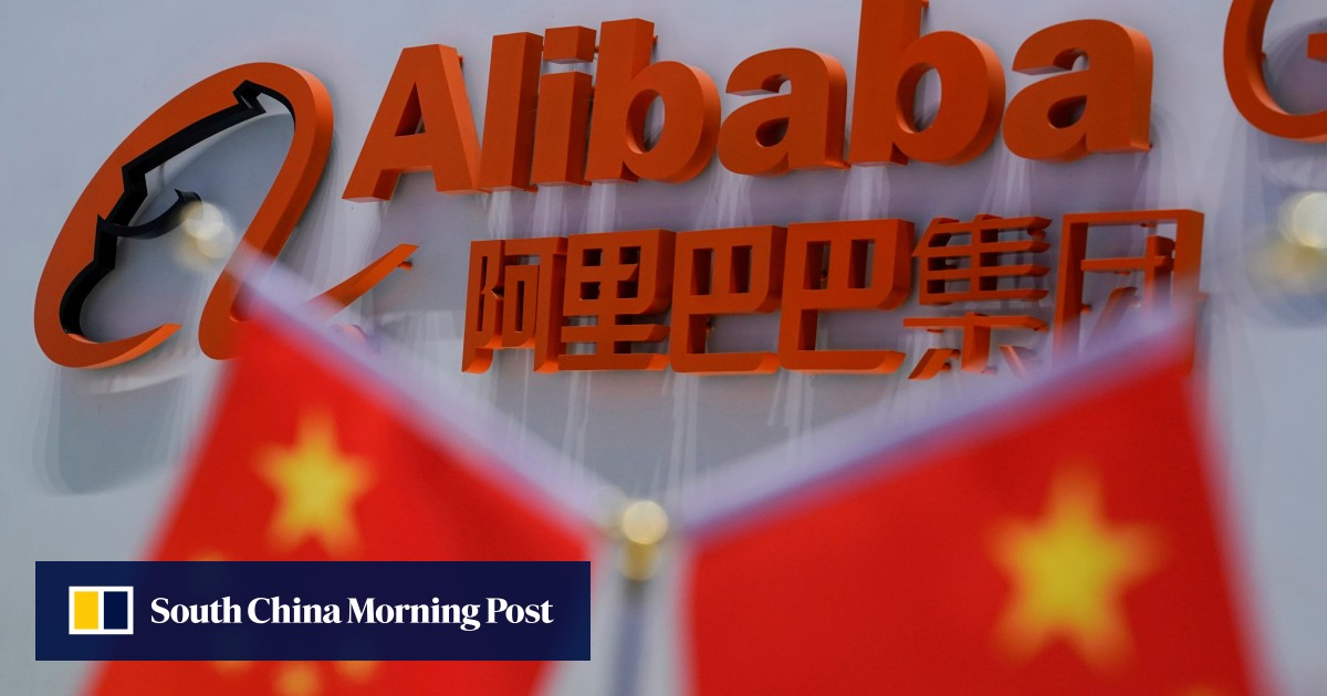 Alibaba may price Hong Kong stock offering at HK$176 each after marketing process in world's biggest IPO this year