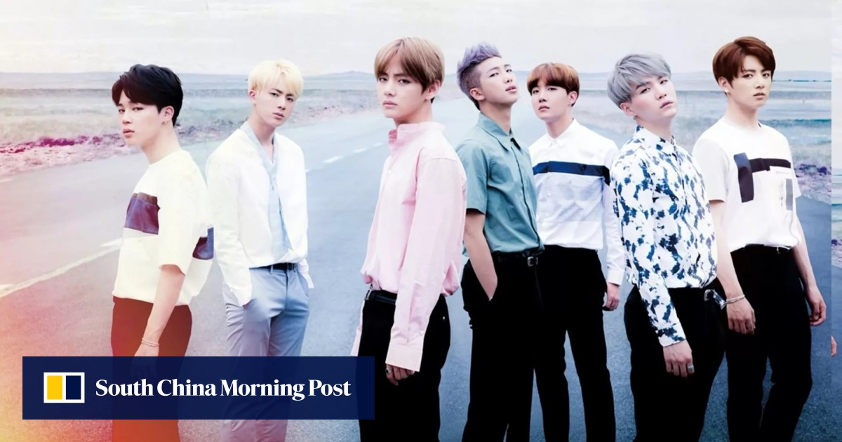 K-pop in 2019: BTS' success, Sulli and Goo Hara deaths