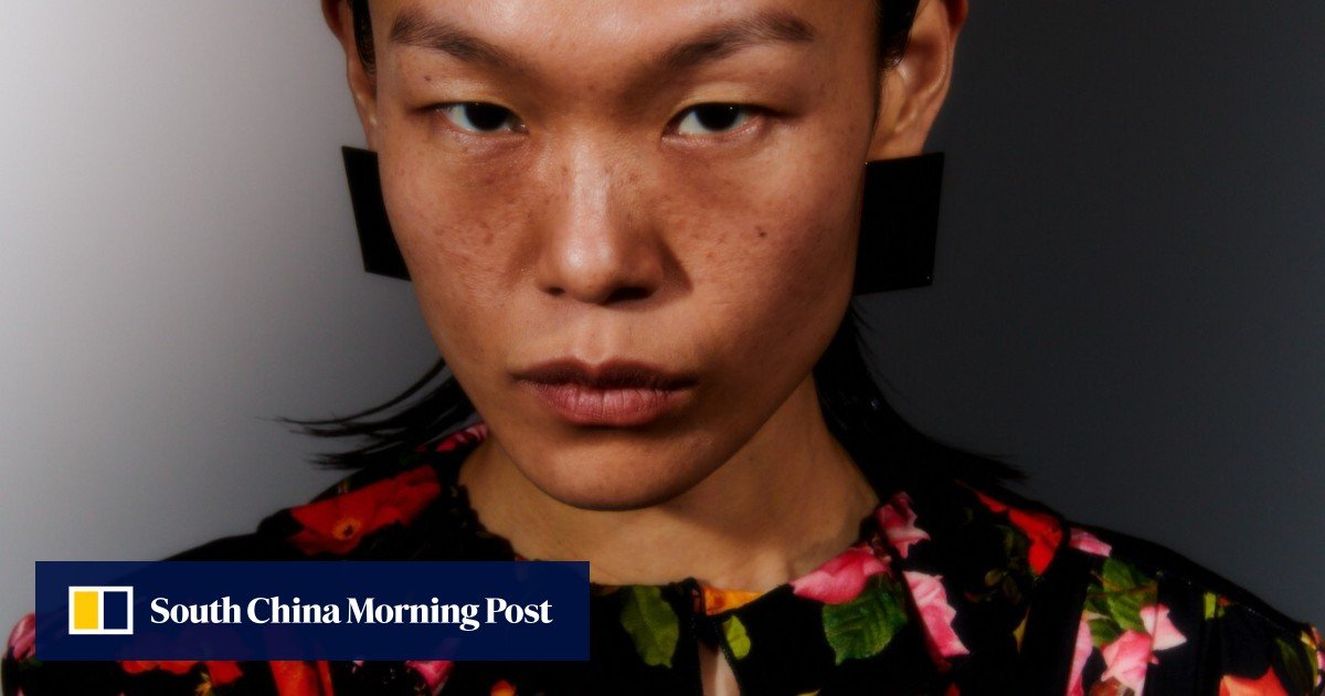 www.scmp.com: Asian, but made in America: fashion label inspired by the clothes founders' immigrant mums used to wear