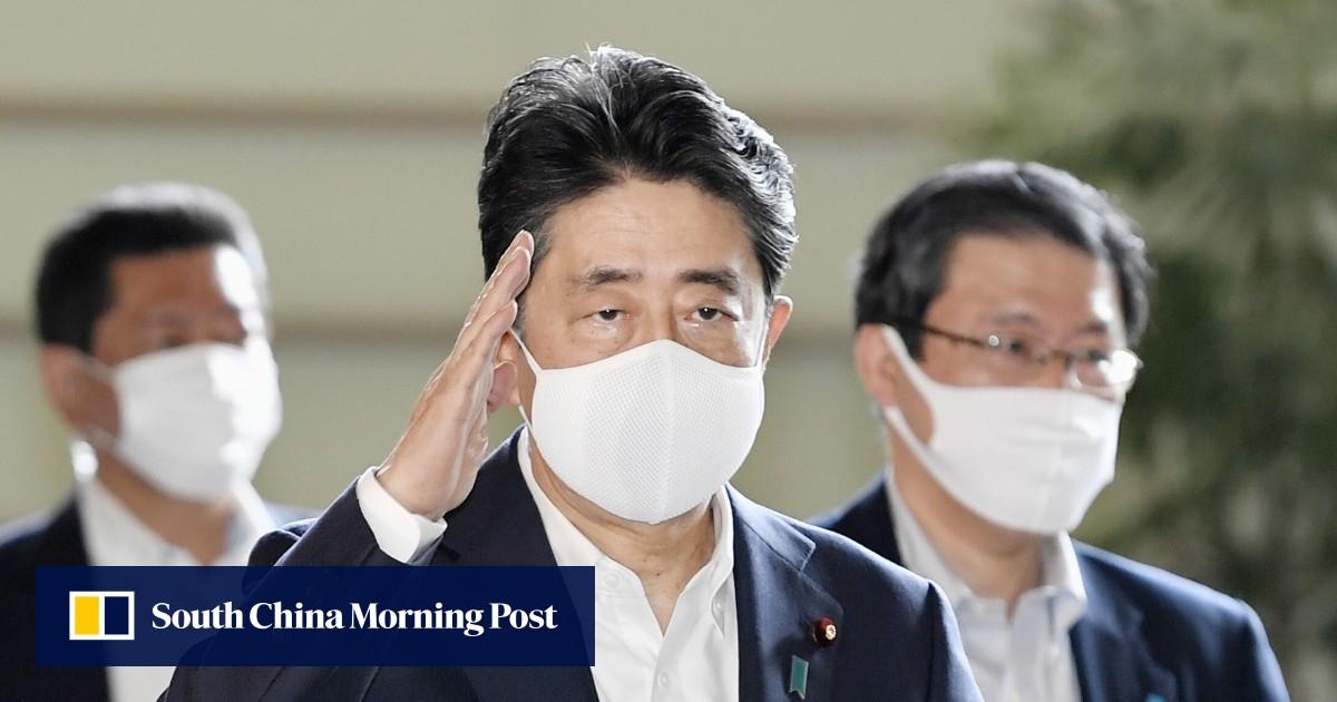 Japan's Abe skips Yasukuni Shrine visit to avoid 'upsetting China'