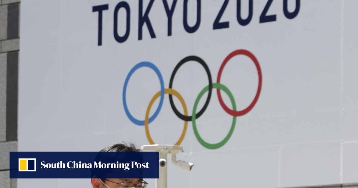 Olympics: Tokyo Games athletes to be exempted from coronavirus entry bans