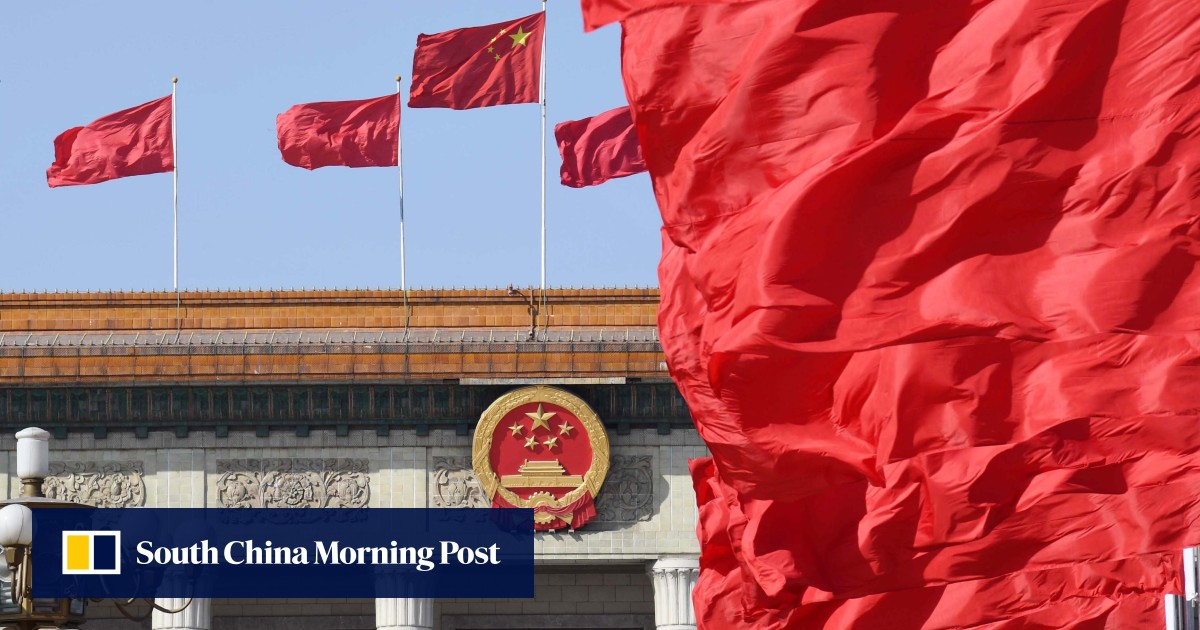 US closes immigration door to communists in clear swipe at China