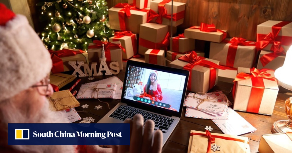 Eight holiday gift ideas for tech lovers at any budget