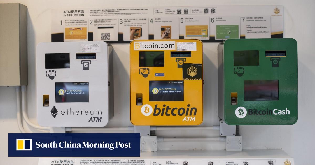 1 bitcoin a hkd)