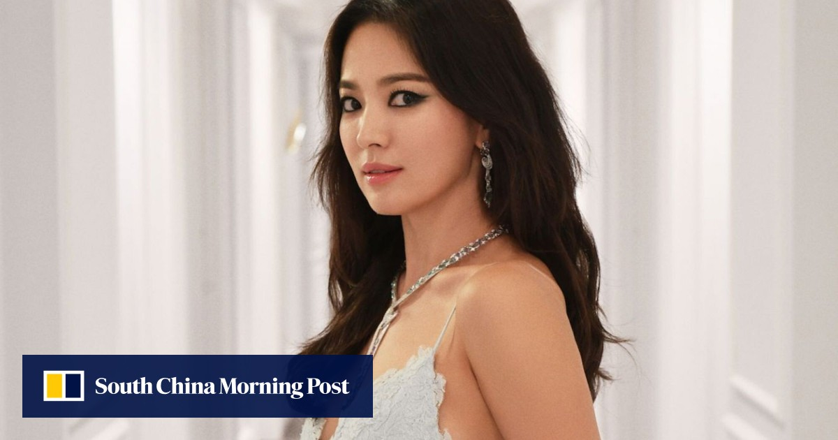 Song Hye-kyo in revenge drama, a Sweet Home reunion – K-drama casting news