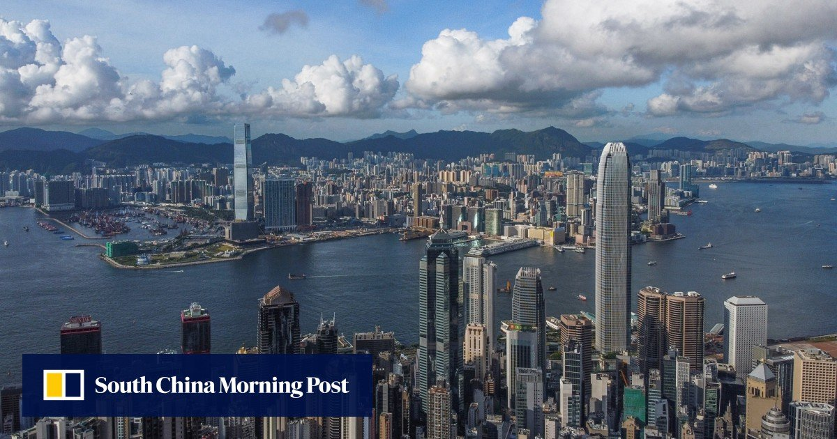 China expected to loosen capital controls with southbound Bond Connect