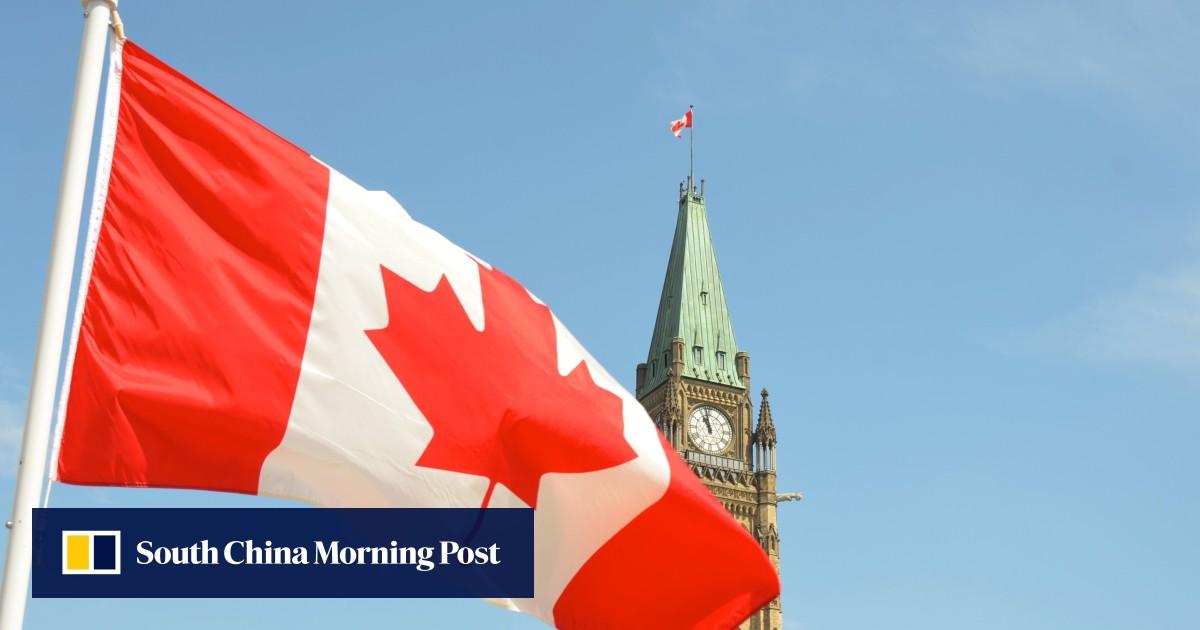 Canadian MPs, senators want Magnitsky audit of Hong Kong officials' assets
