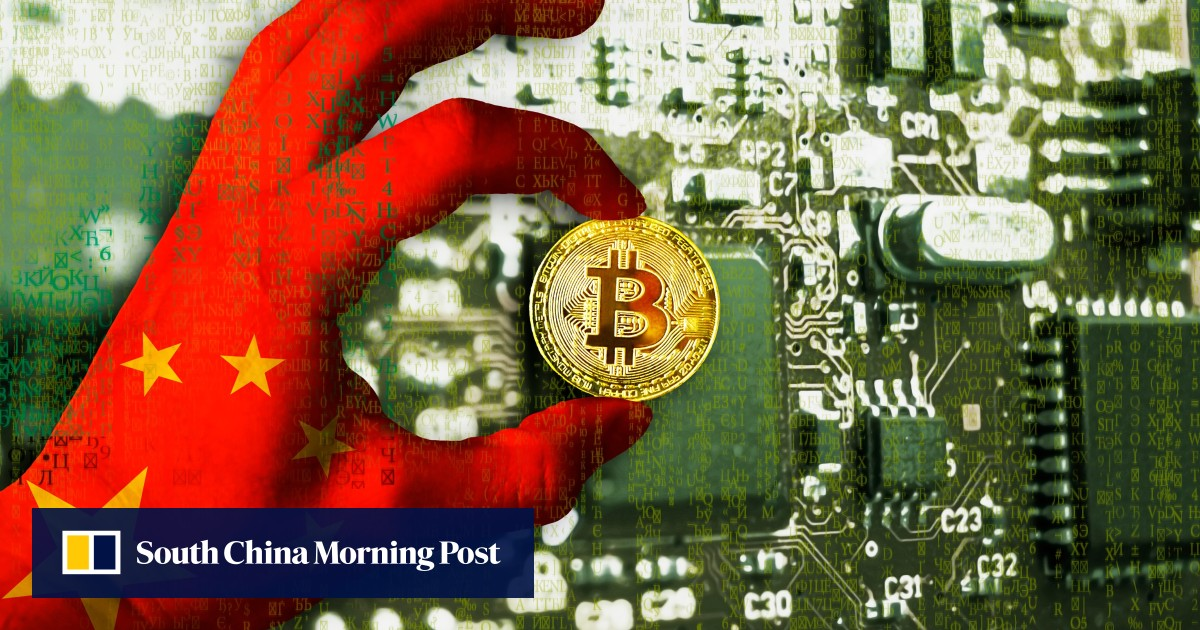 Hydropowered bitcoin dreams dry up in Sichuan as province falls in line