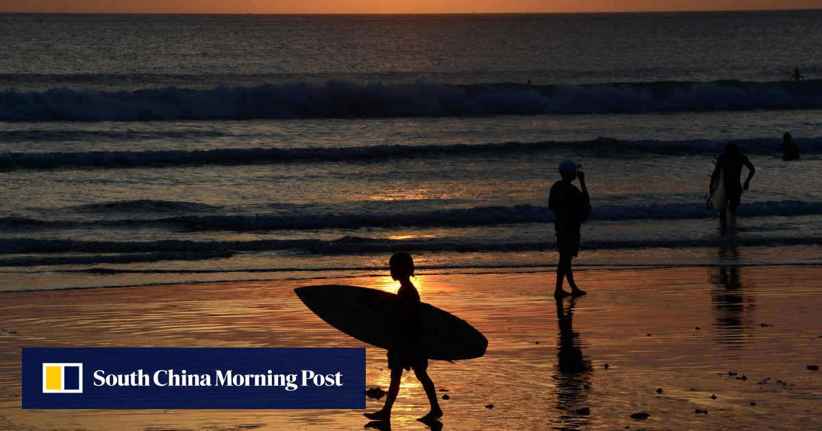 If backpackers are banned from Bali, will focus on 'quality' tourists pay off?