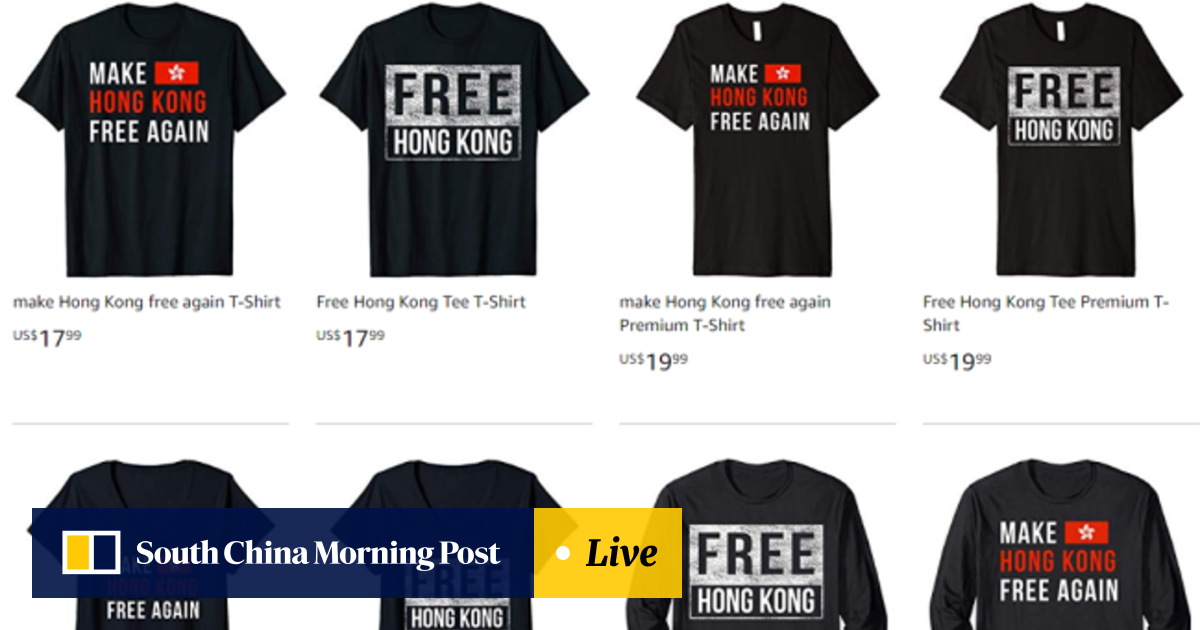 5f89a45ff26c7 Amazon causes online outrage in China with Hong Kong protest T ...