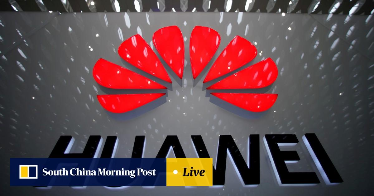 Vietnam shuns Huawei as it seeks to build Southeast Asia's