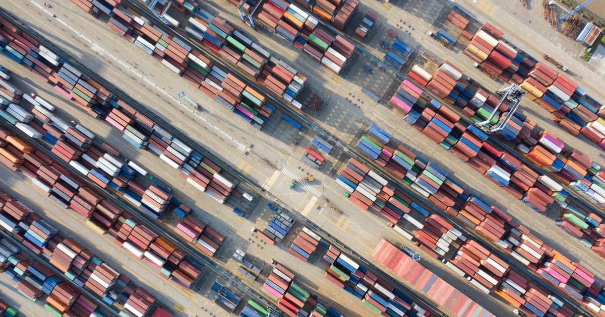 China and US badly need trade war deal despite Trump claim