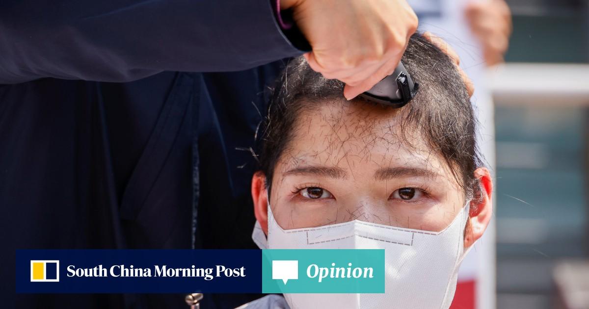 Fukushima waste water plan won't win public confidence, no matter how hard Japan tries