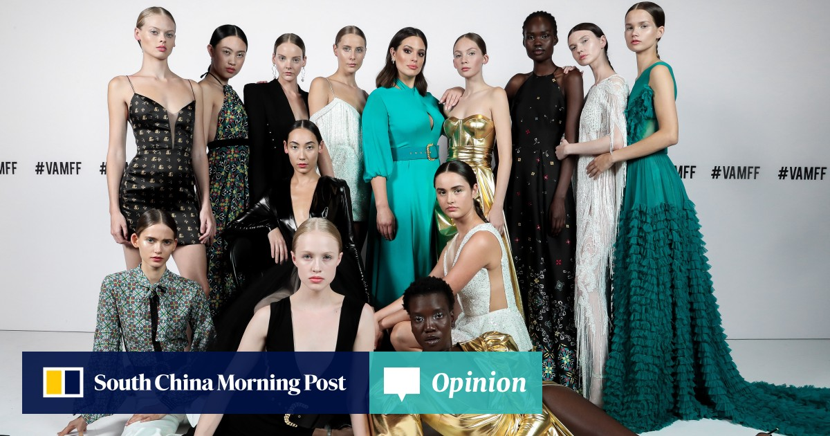 Is fashions push for diversity real or tokenistic?