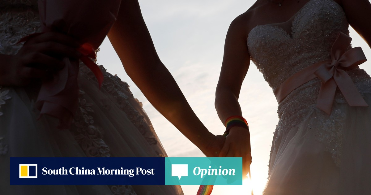 Hong Kongs sex education crisis: why people turn to sex