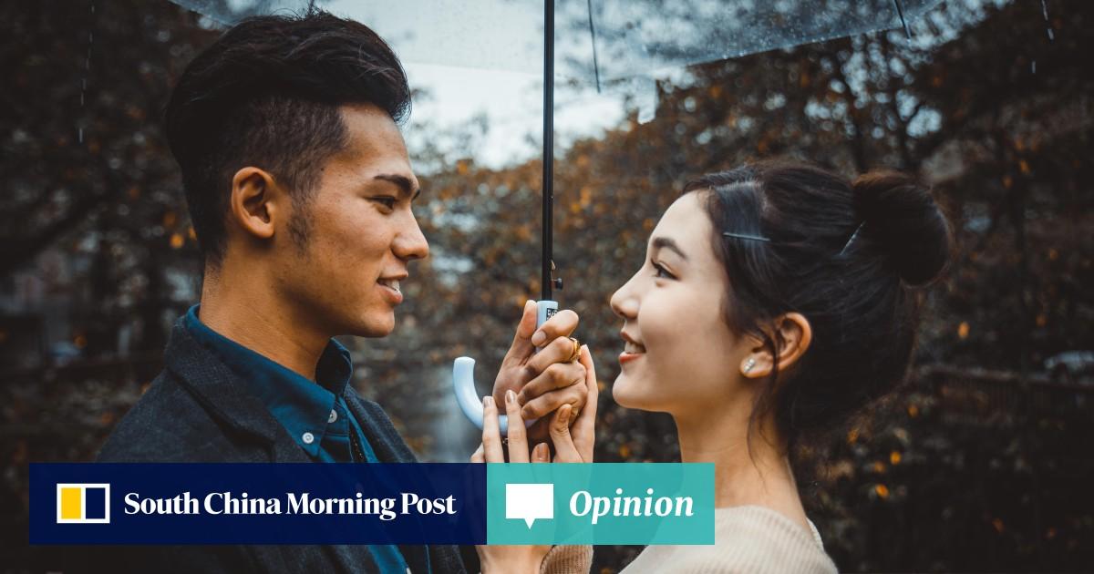 Dating byrГҐ Sydney