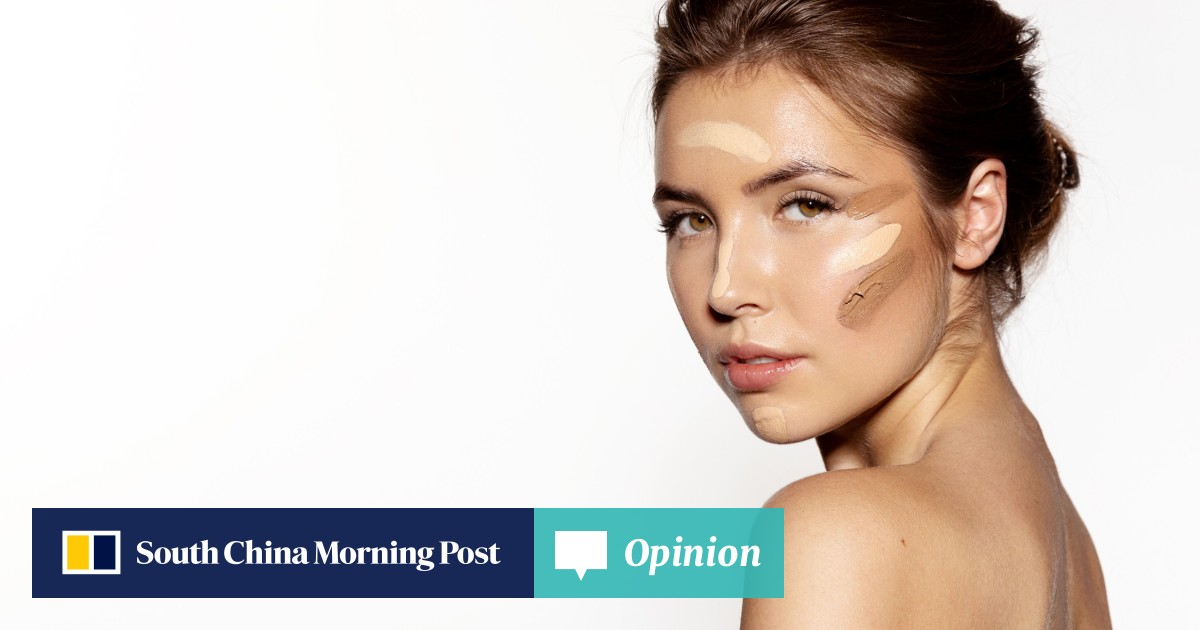 Powder versus liquid foundation: which is better for your make-up?