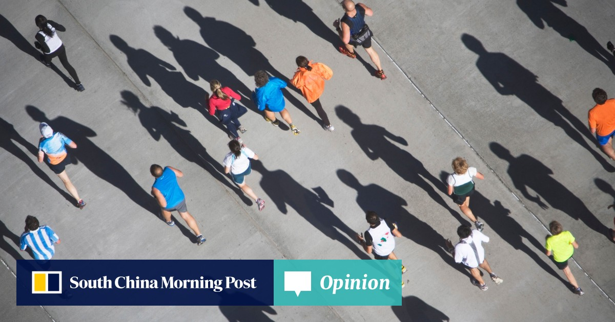 13 top tips to survive the New York City Marathon - South China Morning Post