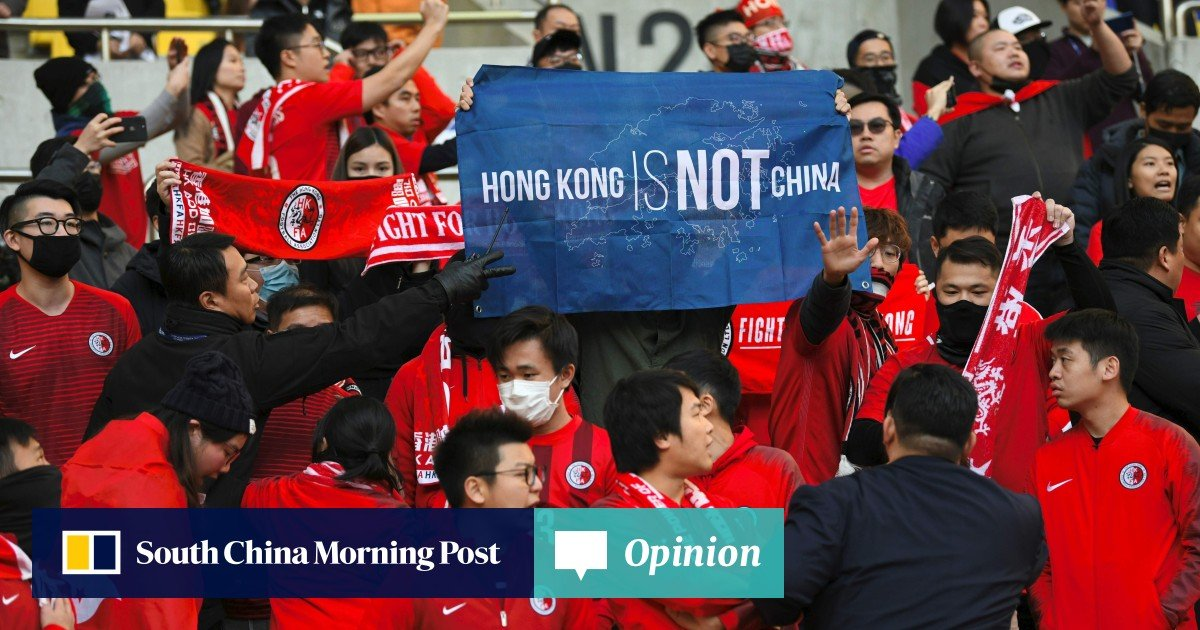 Tokyo 2020, Kenneth To and Poon Ching-chiu deaths and cancellations dominate Hong Kong sport in 2019