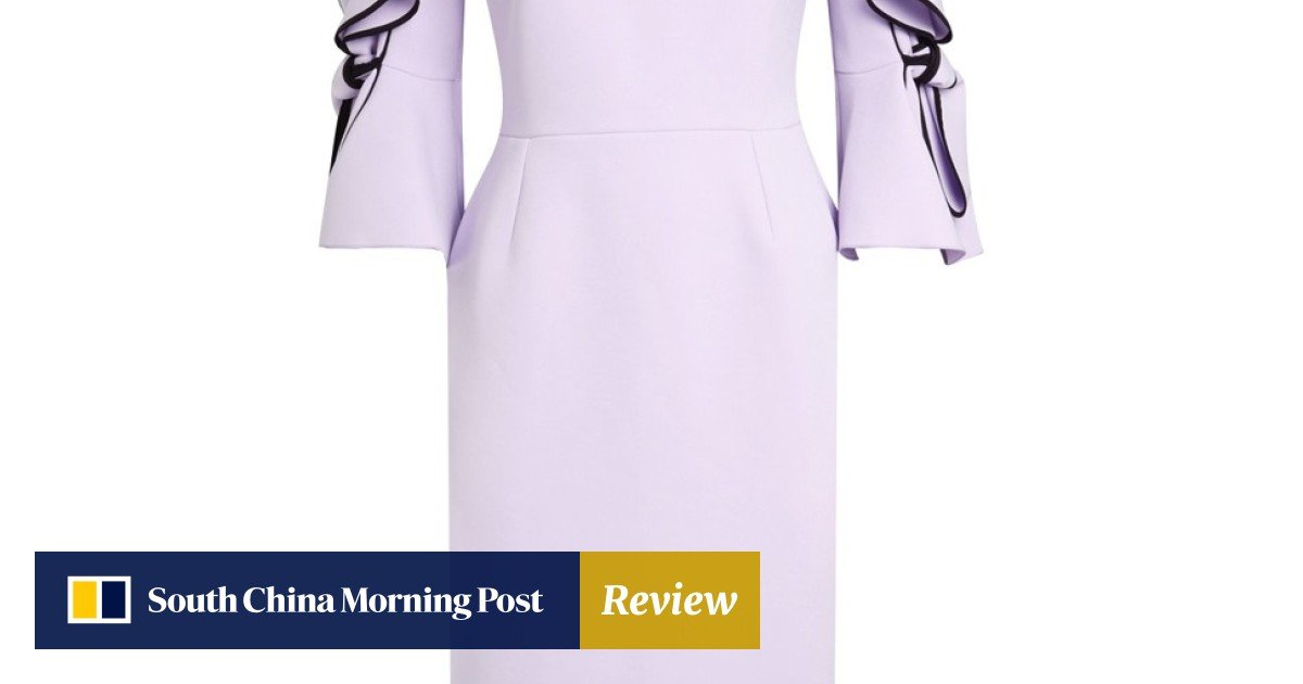 cb3296e16475 What to wear for the season: Wimbledon, Royal Ascot and Henley regatta –  expert fashion tips | South China Morning Post