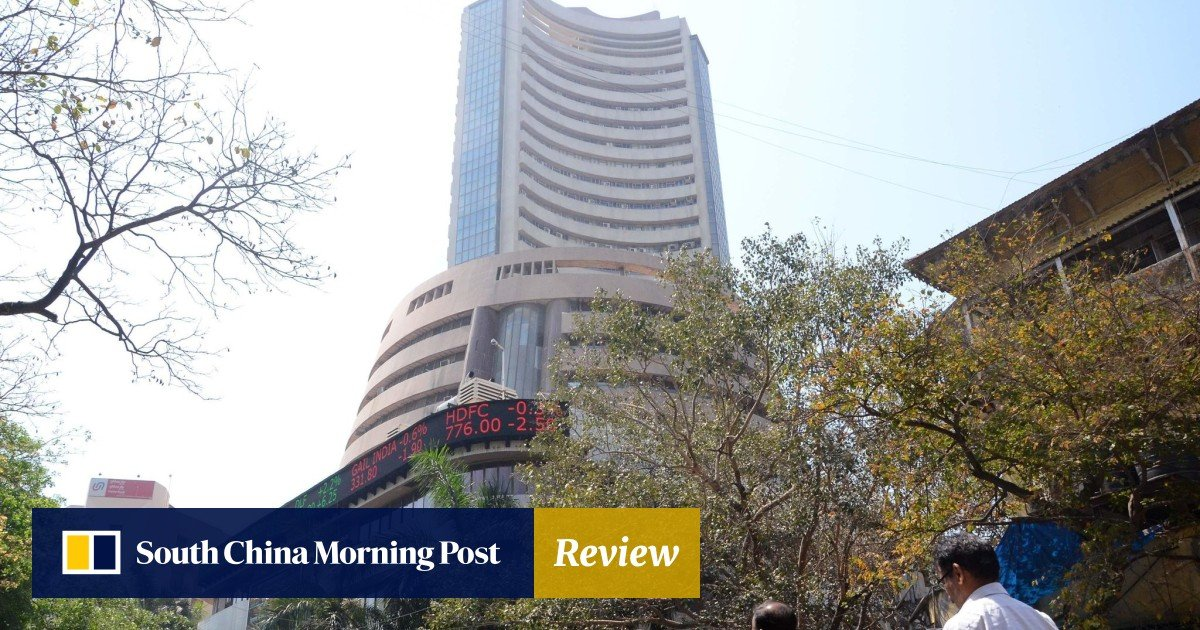 Institutional investors look to India after successful debut of