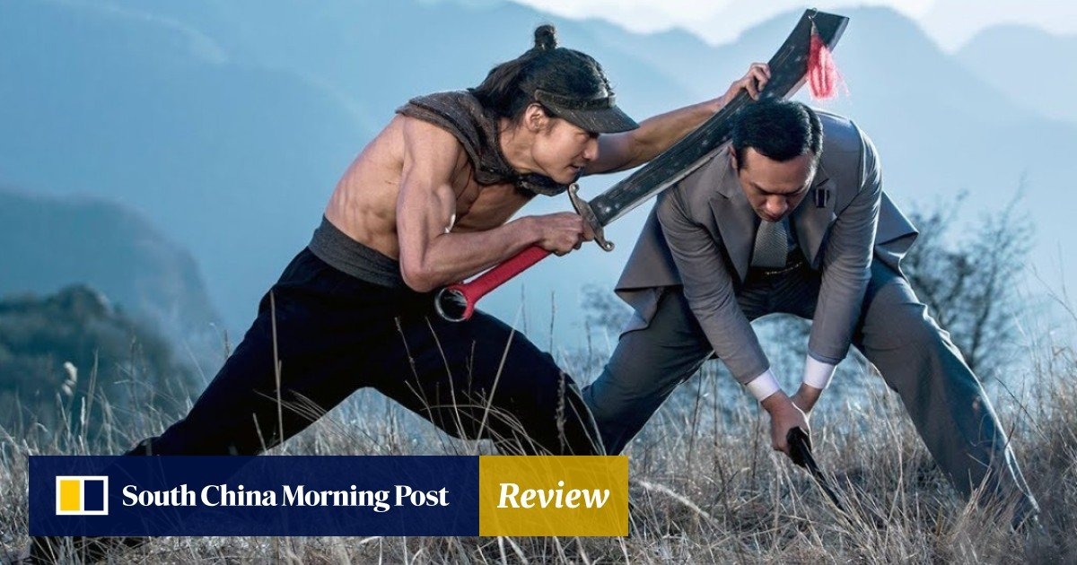Chinese movie fans say censors are tightening their grip as The