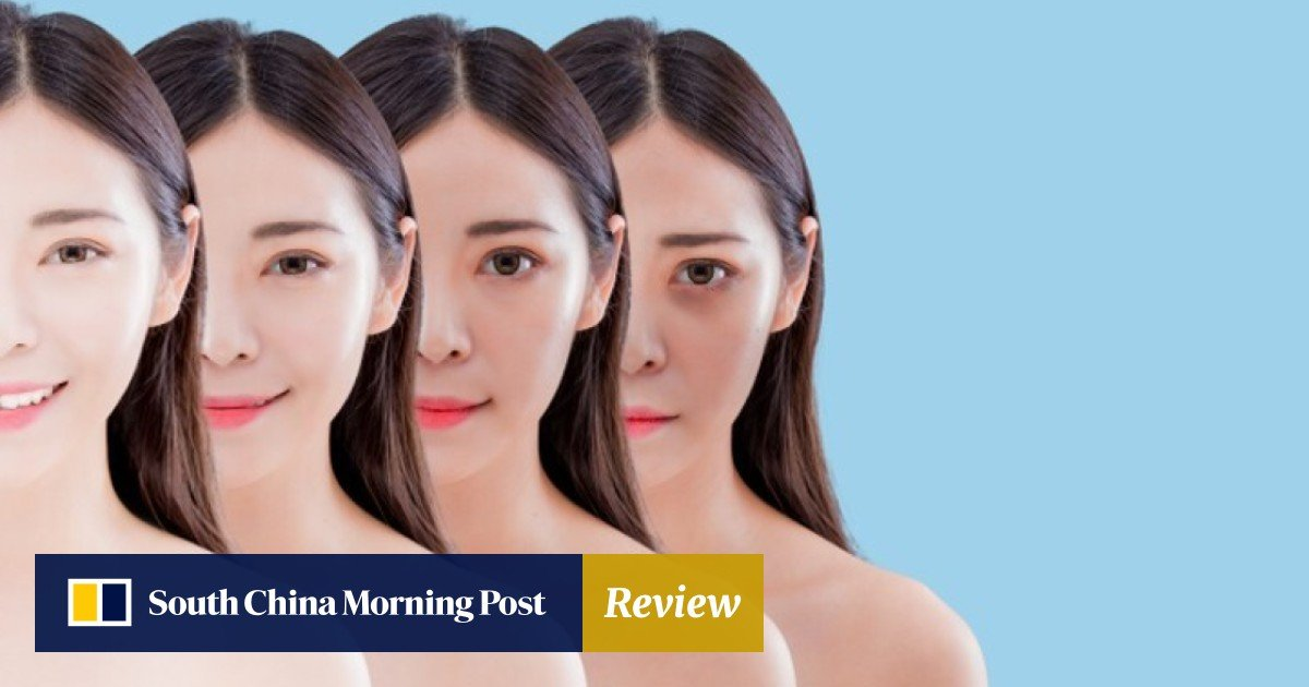www.scmp.com: Skin whitening, the prejudice against dark skin and how class in Asia was associated with pale skin long before white colonialism