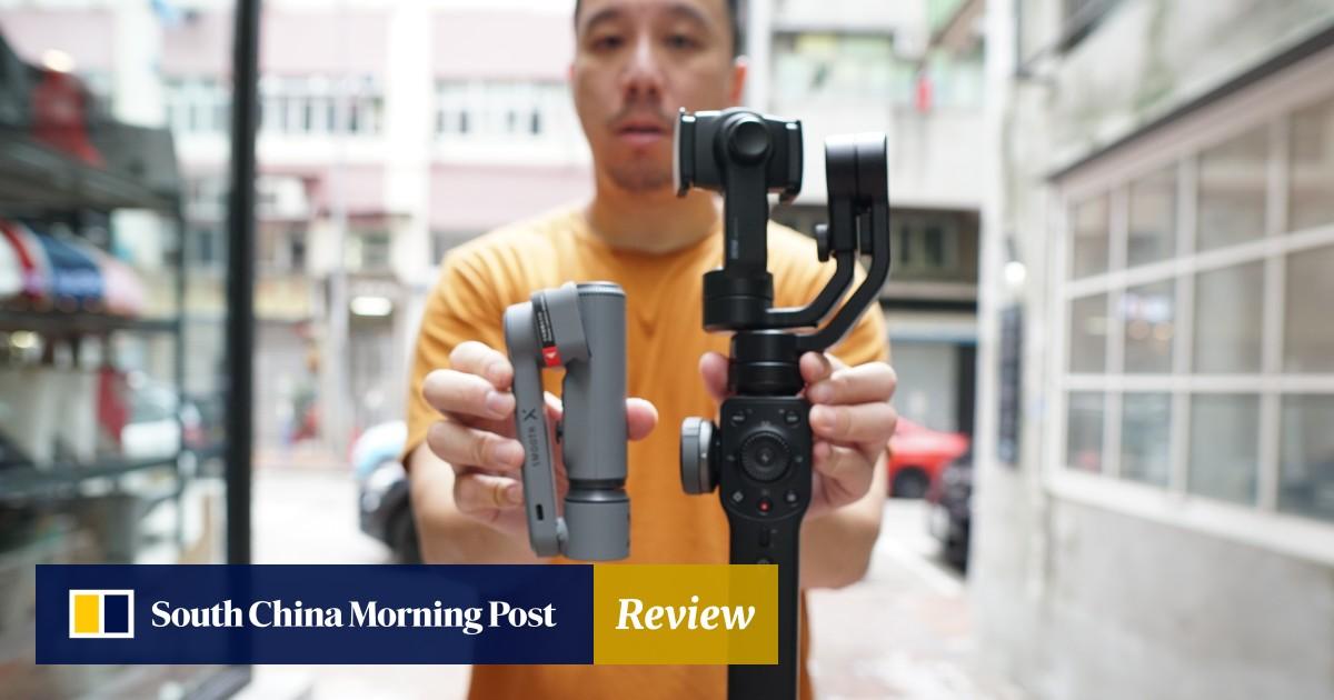 selfie drone x pro review