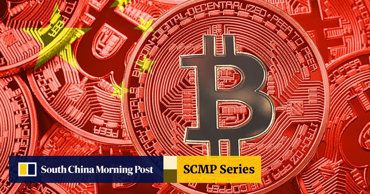 speculazione valutaria bitcoin