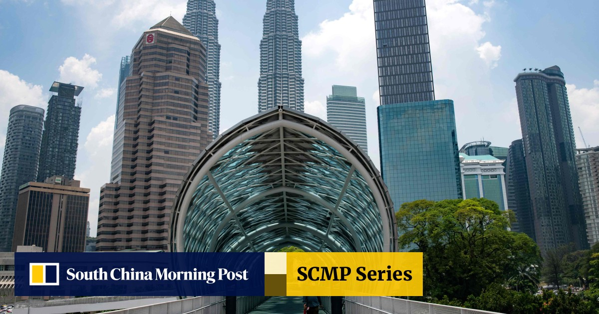 Coronavirus The Big Questions Over Malaysia S Partial Lockdown South China Morning Post