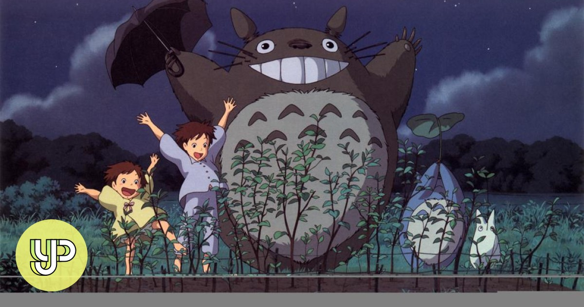 7 Studio Ghibli Films To Catch That Aren T Spirited Away Or My Neighbour Totoro Yp South China Morning Post