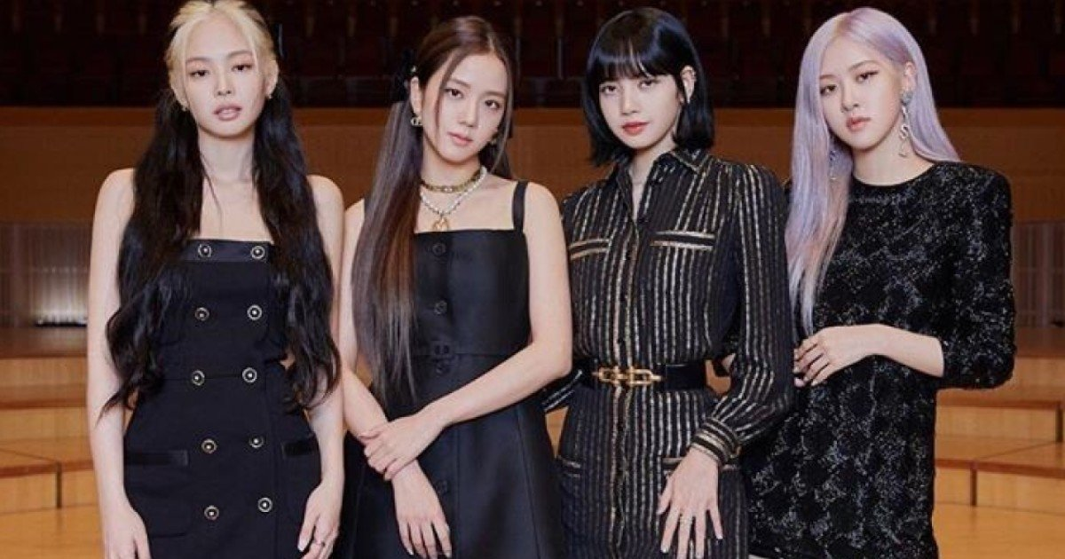 Did Blackpink's How You Like That video insult Hindu religion? Plus 4 more  times K-pop's biggest girl group stoked controversy   South China Morning  Post