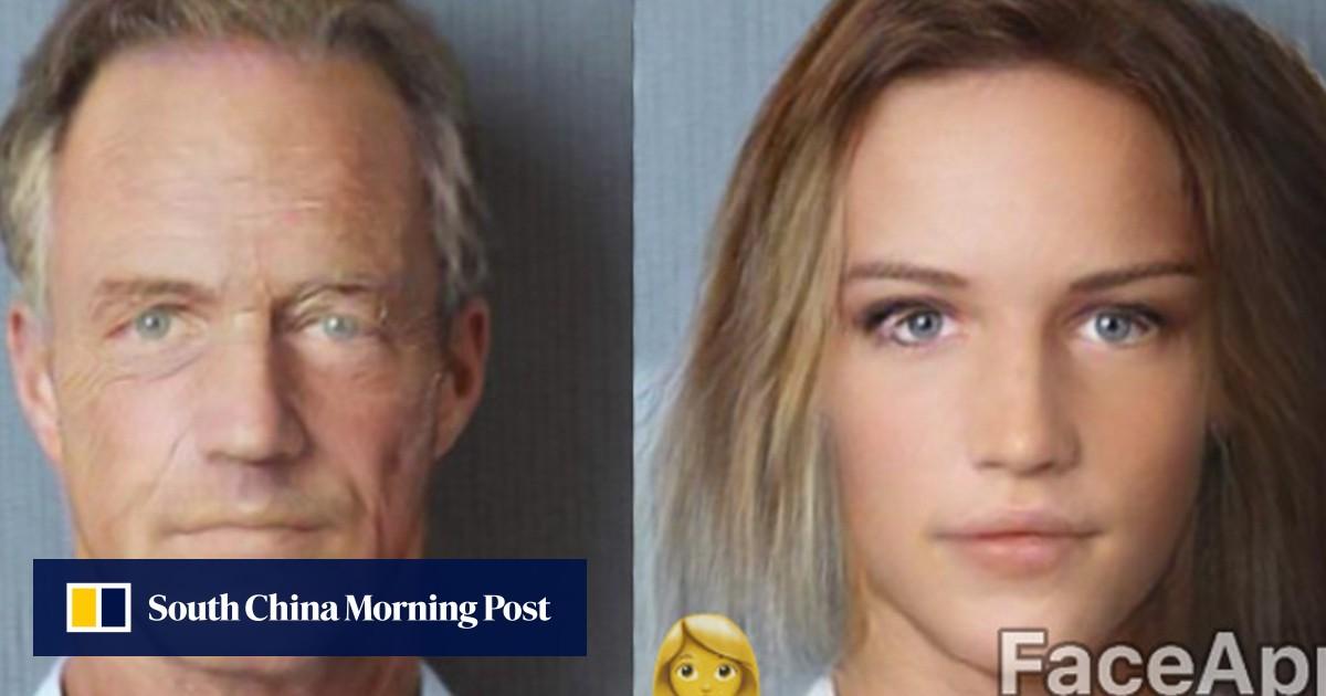 US Senator Chuck Schumer calls for probe into FaceApp, the