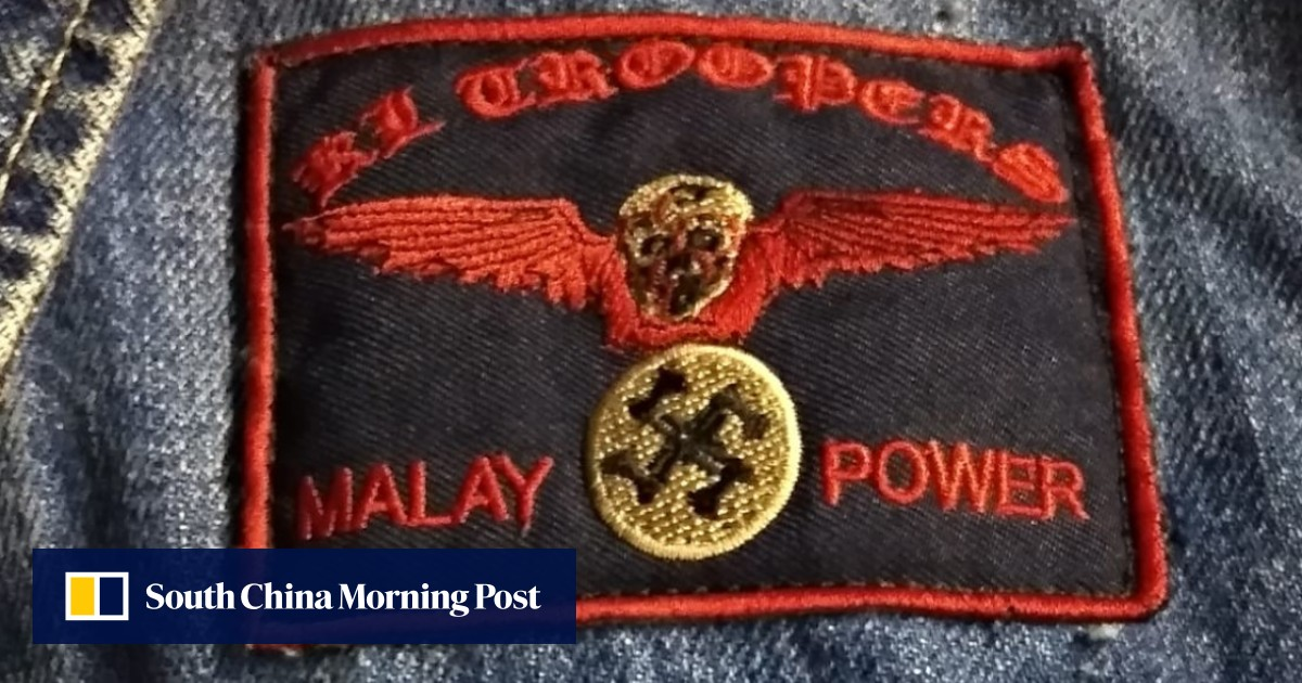 What's behind 'Malay power' music – ethnic-Malay neo-Nazis playing