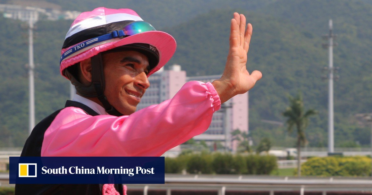 Joao Moreira keen to see if Full Of Beauty is the real deal as John Size chases third straight Premier Bowl
