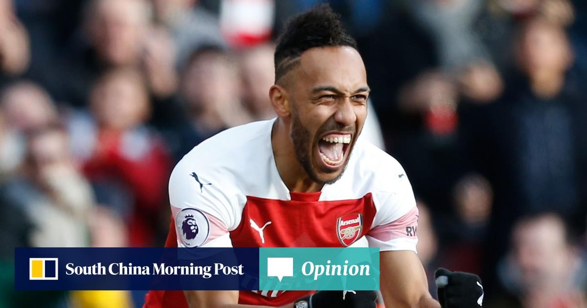 Premier League fantasy football 2019-20 tips: forwards to