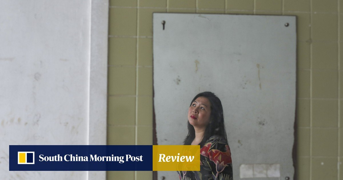Why a former Vietnamese refugee returned to Hong Kong to