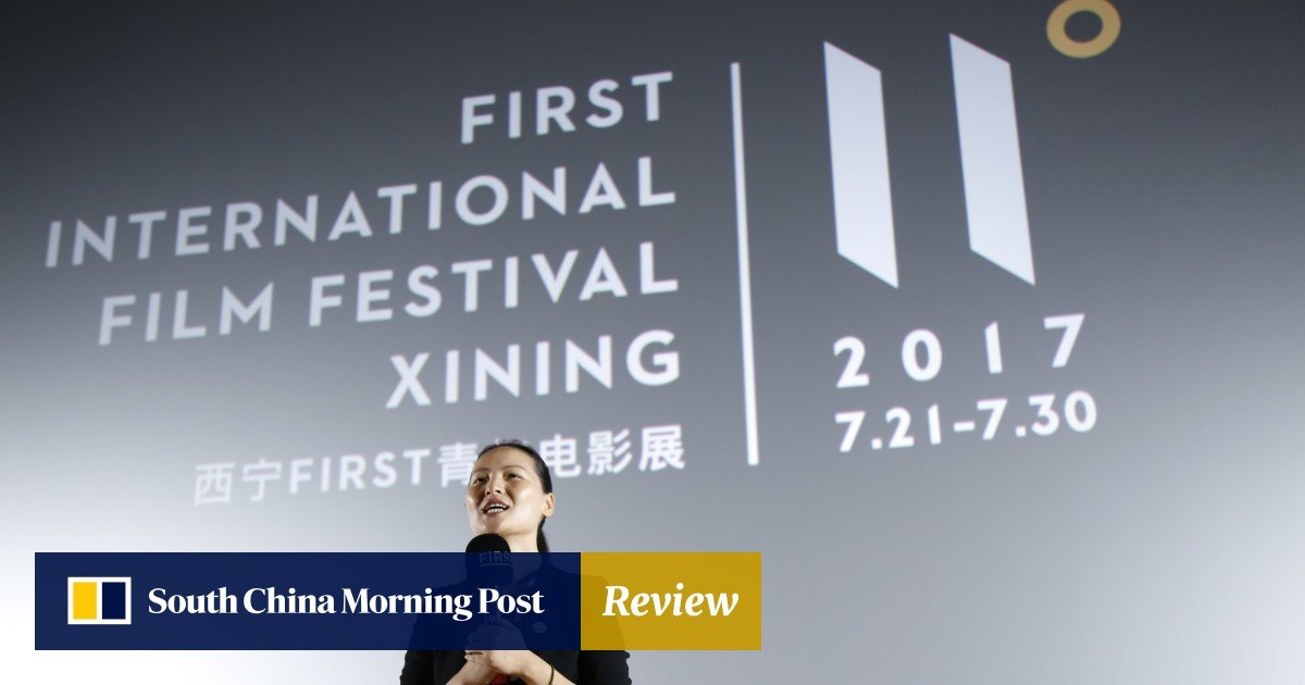 Chinese festival co-founder rips online critics who pan