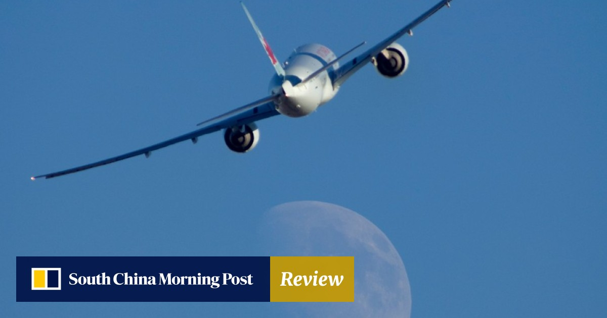 Ultra long-haul flights: how airlines make them more