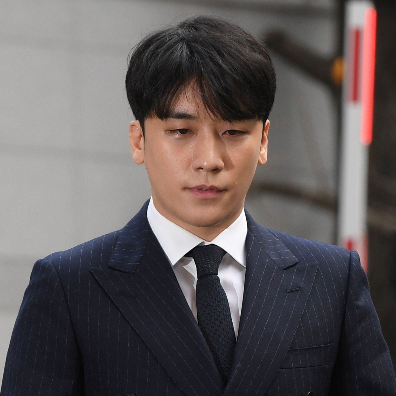 How the Seungri and Jung Joon-young K-pop sex scandal