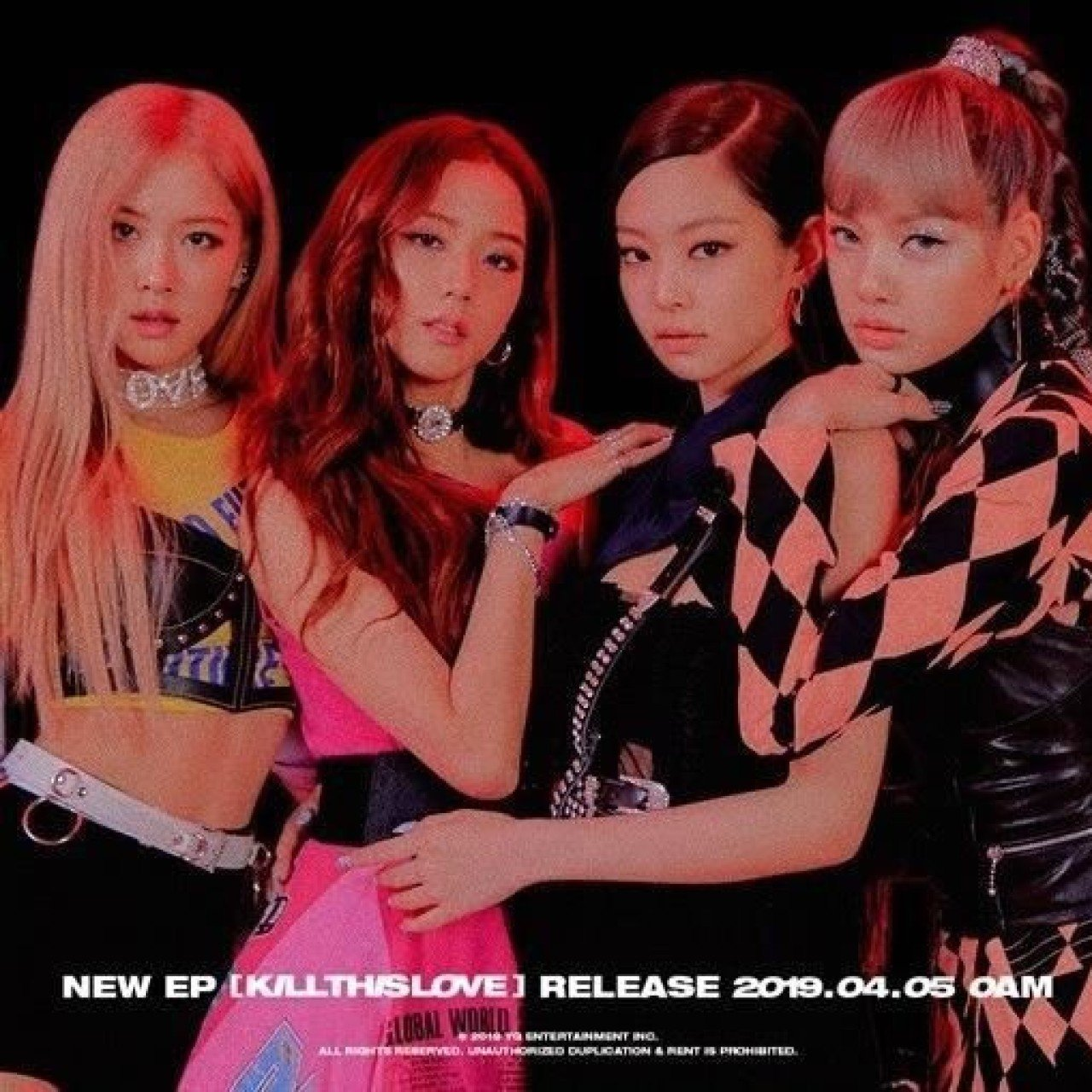 K-pop band BLACKPINK set record for fastest music video to reach 100