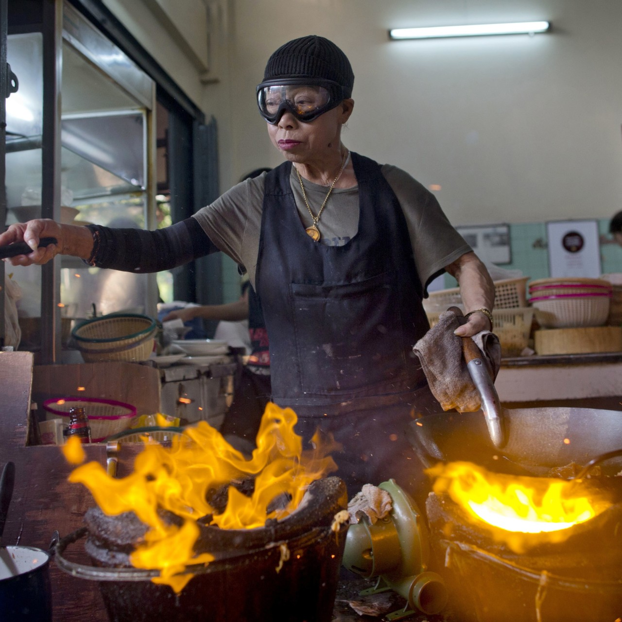 1588ca9fab8 Why new Netflix series Street Food highlights Asian countries, but ...