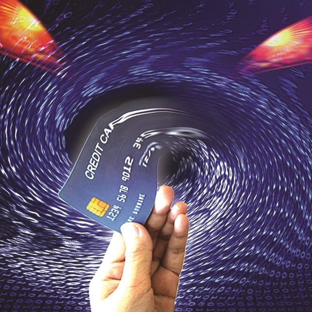 Cash vs contactless: in coin-free world, one man struggles