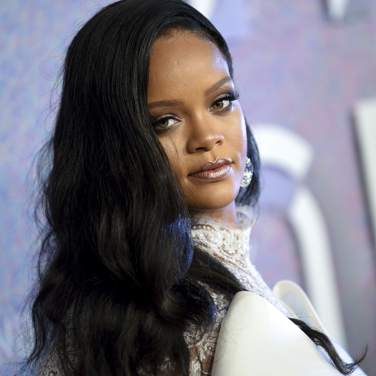 ae6b1ef31d1 Singer Rihanna to launch luxury fashion house with LVMH under her ...
